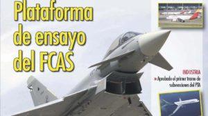 Portada Fly News 103