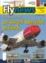 00-flynews-065-portada-small