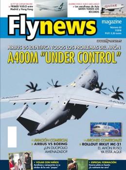 Airbus DS da por identificados y en vía de solución los nuevos problemas encontrados en el A400M.