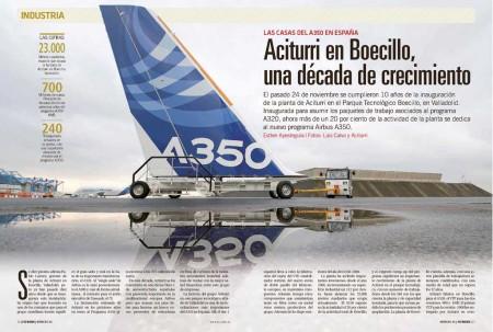 04 Fly News 56 Industria Aciturri