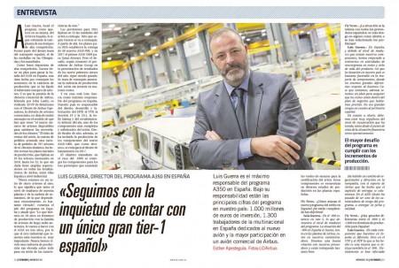 05 Fly News 56 Entrevista Luis Guerra