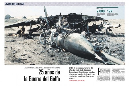 07_FlyNews058_aviacion militar