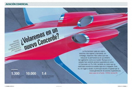 08_FlyNews058_aviacion comercial