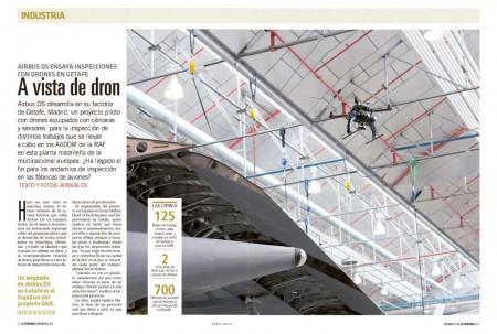 11 Fly News 56 Industria Drones inspeccion