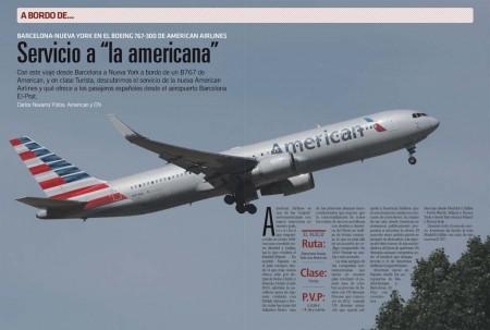 11_FlyNews058_Volamos con
