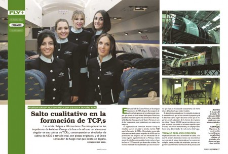 14 Fly News 56 Formacion Aviation Group
