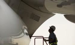 Boeing mantiene finales de agosto o principios de septiembre como fecha de entrega del primer Boeing 787 Dreamliner a ANA