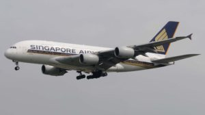 Los dos primeros A380 de Singapore Airlines han encontrado un nuevo hogar con HiFly y pronto volarán por todo el mundo.