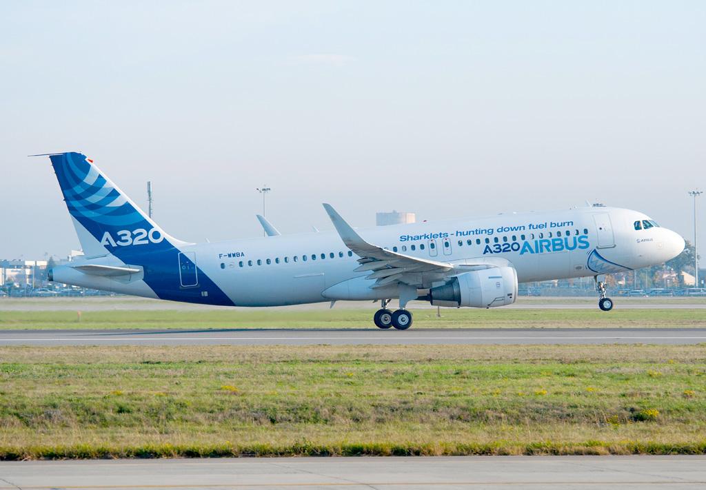 A320Sharklet006