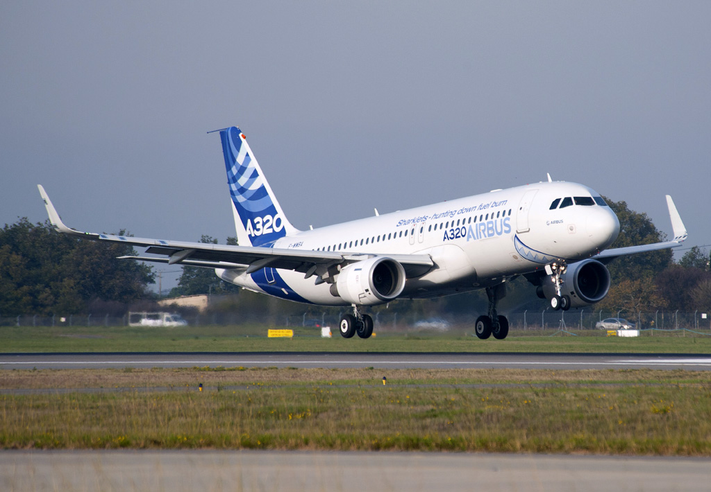 A320Sharklets090