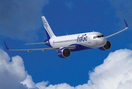 Con 250 aviones, el pedido del 14 de agosto de 2015 de Indigo es el mayor recibido por Airbus en 2015.