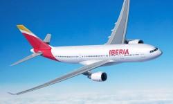 Los nuevos A330-200 serán entregados a partir del último trimestre de 2015