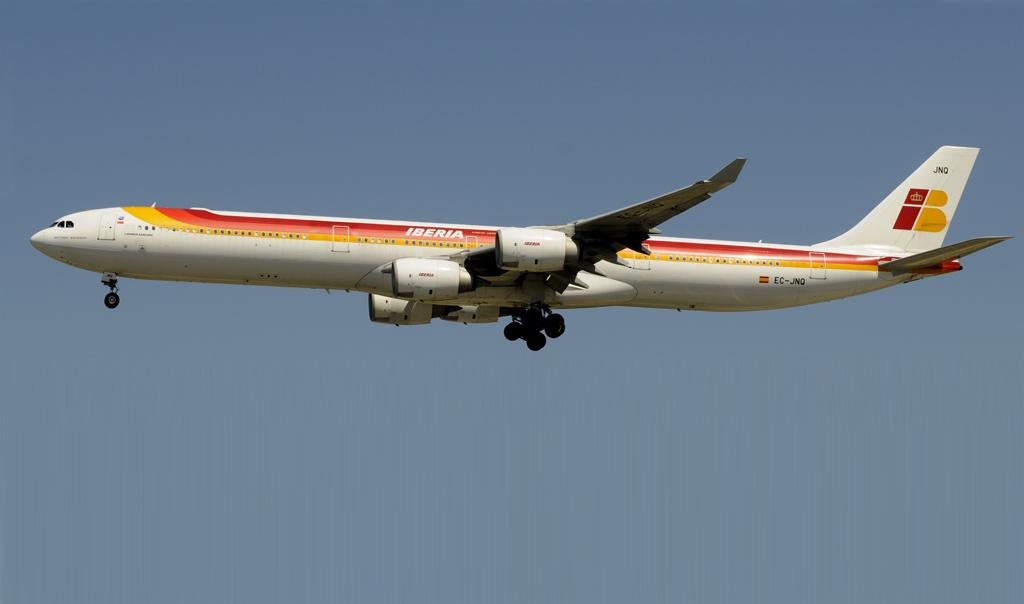 mas vuelos de iberia miami fly news fly news
