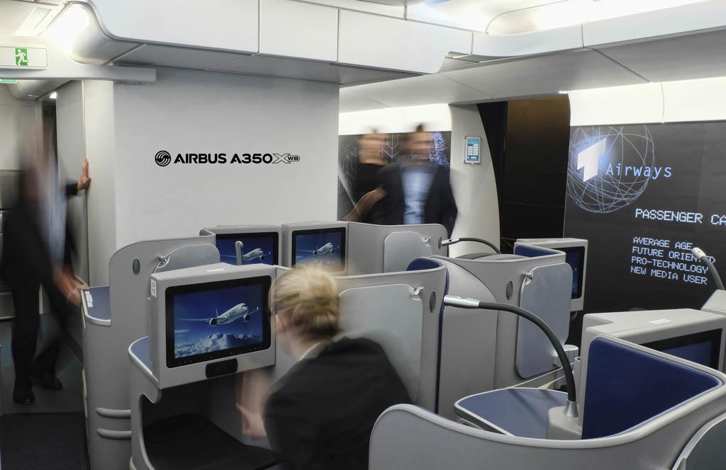 A350CDC_cabina1