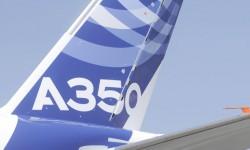 La industria española mostrará un año más sus capacidades en Le Bourget