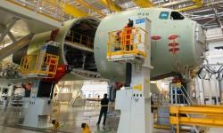 Airbus Defense and Space es el nuevo nombre bajo el que se han aglutinado Airbus Military, Cassidian y Astrium.