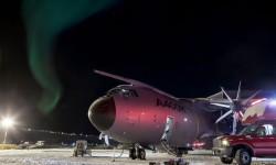 El Airbus Military A400M ha tenido que repetir algunas pruebas de certificación por la instalación de nuevos sistemas.