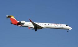 Air Nostrum busca TCP para todos los modelos de su flota.