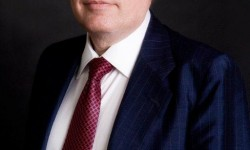 Adolfo Menéndez ha sido elegido nuevo presidente de TEDAE