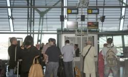 La Unión Europea destinará 11.900 millones de euros a la mejora de las infraestructuras de transporte y la interconectividad