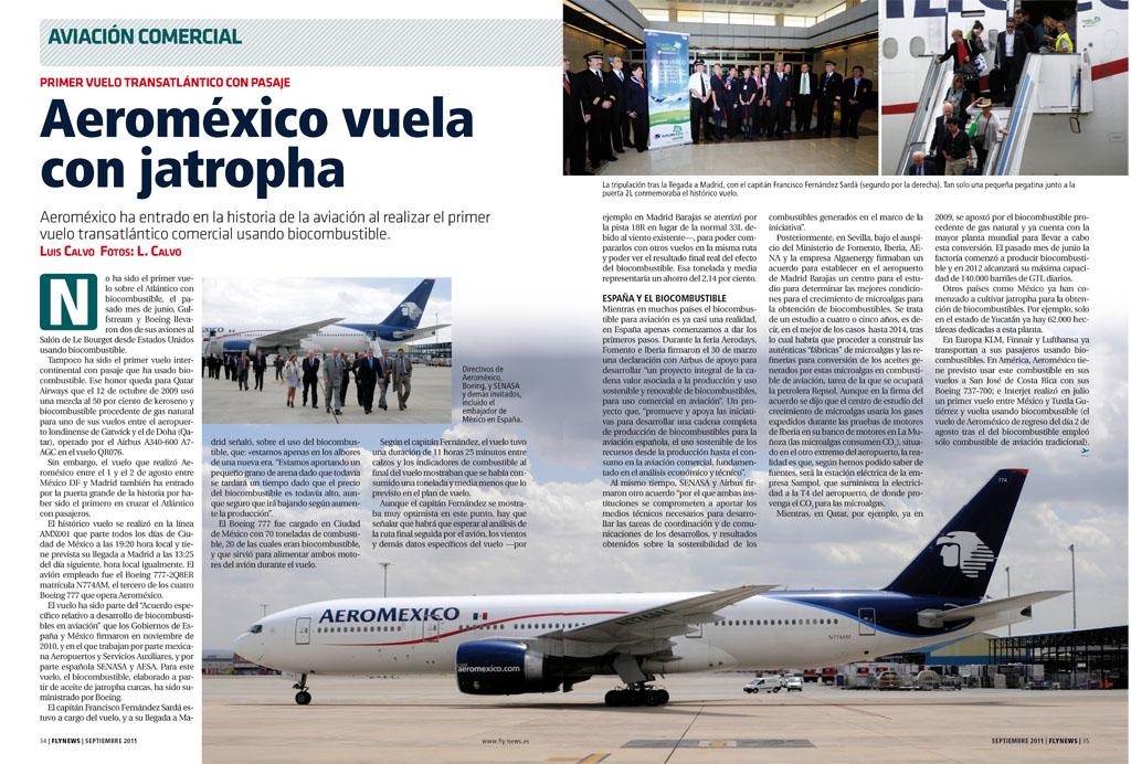 Aeromexico_FN14