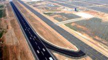 El adjudicatario del aeropuerto de Ciudad Real, la empresa Ciudad Real International Airport, quería convertirlo en un gran centro de mantenimiento y almacenaje de aviones, pero parece no disponer de los medios económicos para hacer frente a las facturas que deben, además de la de compra del aeropuerto.