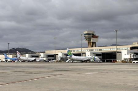 El II Convenio Colectivo de los controladores aéreos ha sido prorrogado hasta el 31 de diciembre de 2020.