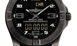 Aerospace Evo Night Mission Iberia Special Edition