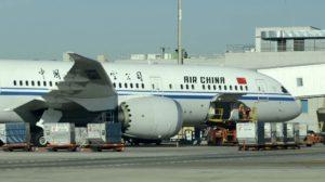 Madrid Barajas fue en febrero el aeropuerto número uno de la red de Aena en pasajeros, aeronaves y carga.