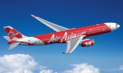 AirAsia X  cuenta actualmente con 19 A330 en su flota con los que vuela a países como Japón, China, Australia o Arabia Saudíta desde Kuala Lumpur.