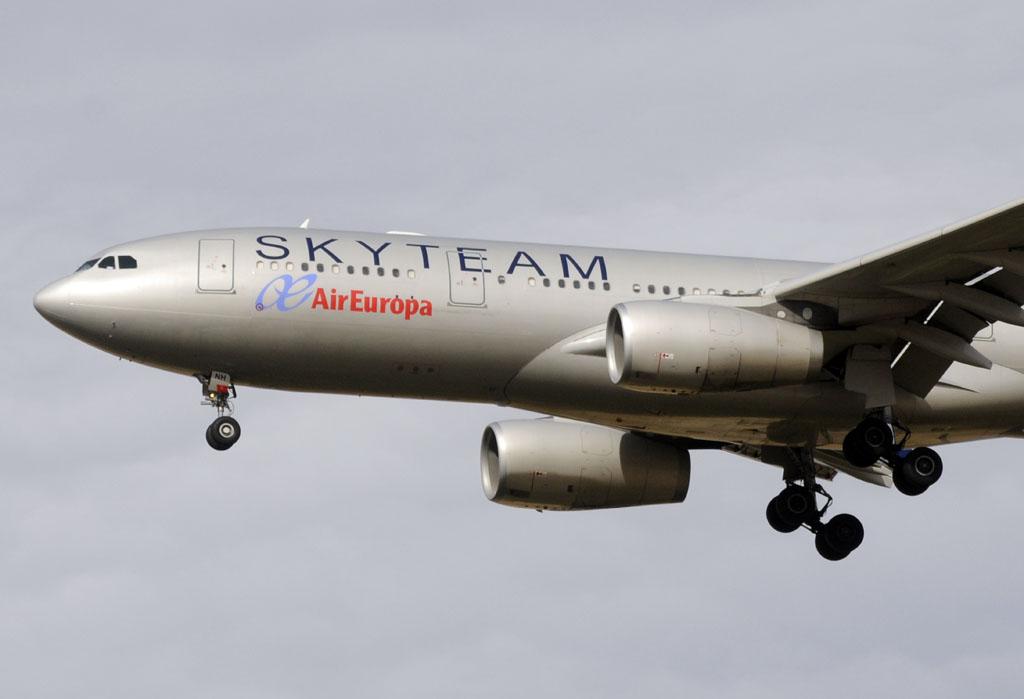 Air_Europa_A330_99