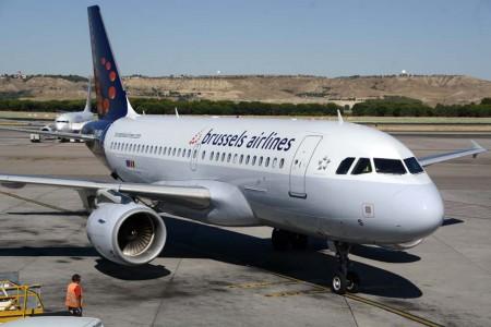 Lufthansa pagó 65 millones de euros por el 45 por ciento de SN Brussels y ahora pagará 2,6 millones por el 55 por ciento restante.