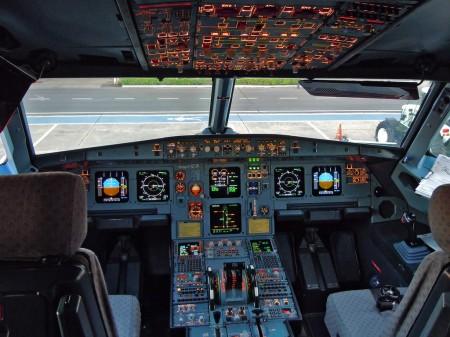 La nueva acreditación de Indra permite a la compañía realizar modificaciones y cambios de equipos en cualquier aeronave bajo normativa EASA.