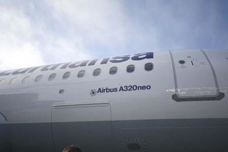Airbus confía en que el último trimestre de 2016 sea bueno y permita cumplir con las previsiones de entregas de aeronaves y económicas.