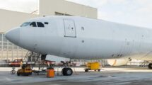 IAI se une a los varios programas ya existentes de conversión a carguero del Airbus A330-300.