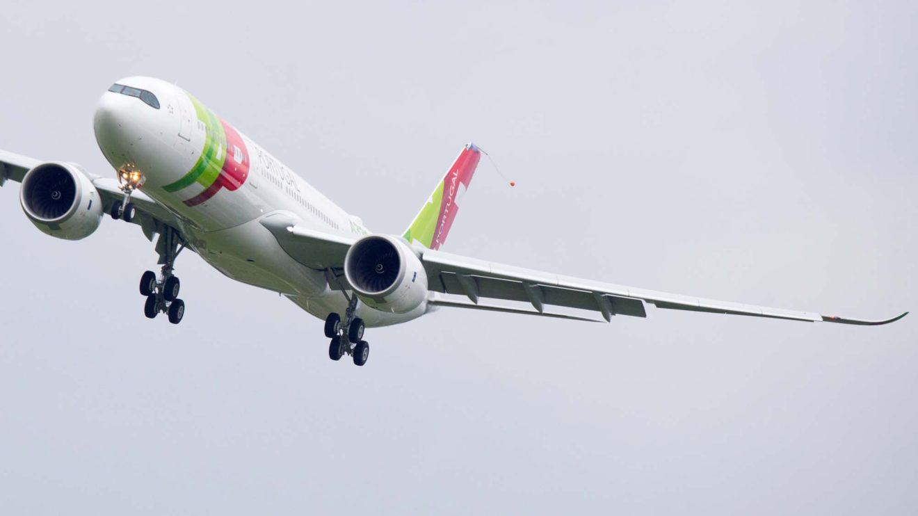 Airbus ha vendido 214 A330neo de las versiones 800 y 900 a 13 clientes. TAP Air Portugal será el primero que lo ponga en vuelo.