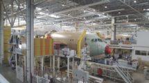 Las ayudas declaradas ilegales por parte de la OMC a Airbus y Boeing son el origen de la disputa entre la Unión Europea y Estados Unidos.