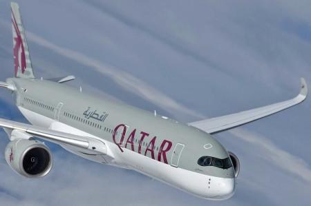 Qatar Airways ha incrementado por tercera vez su participación accionarial en IAG.