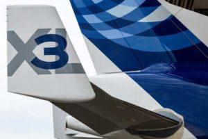 Airbus tiene previsto contar con una flota de seis Belugf XL