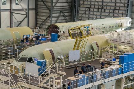 """La investigación británica del uso de intermediarios por Airbus y posibles conductas ilegales podría ser ampliada por los otros """"gobiernos Airbus""""."""