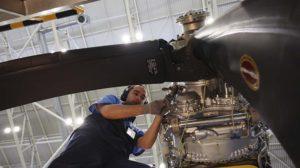 UGT niega la necesidad de que en Airbus España tenga que haber reducción de personal por una crisis coyuntural como es la del COVID-19.