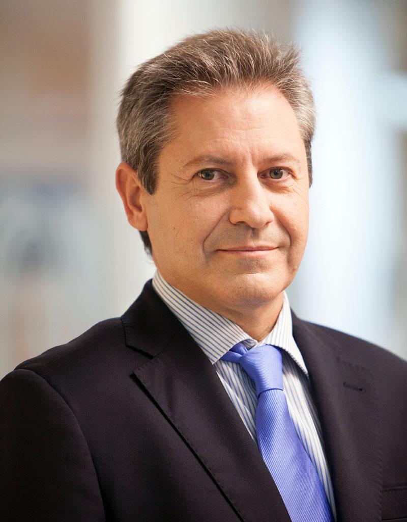 Albero Gutierrez