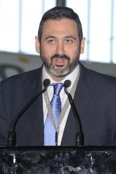 Alex Cruz ex presidente de Vueling es señaldo como máximo responsable del cáos de la compañía en los últimos años.
