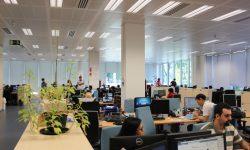 Encuestados por Universum eligen Altran como segunda mejor empresa para desarrollar su liderazgo.