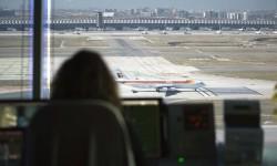Aprocta y Aemet trabajarán juntas para mejorar la seguridad aérea.