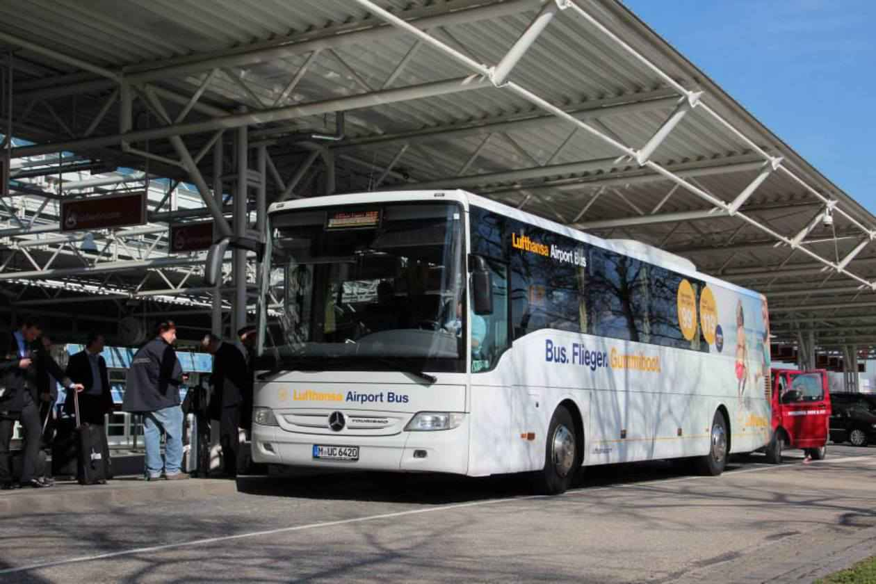 Международный аэропорт Внуково | Пассажирам