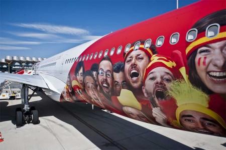 Cómo conseguir los mejores precios para seguir a La Roja desde Brasil