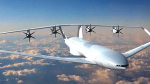 """Los aviones ultraeficientes del futuro podrán ser aún más """"raros"""" o mucho más parecidos a los actuales delo que pensamos."""