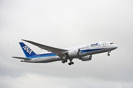 Boeing 787_ZA-002