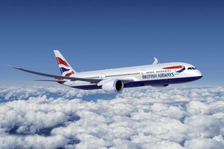 British Airways ha anunciado hoy cómo será el interior de los nuevos B-787 y A380, que empezará a operar en 2013